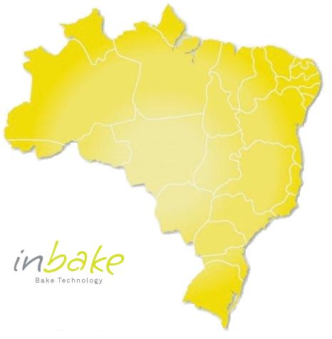 5 anos oferecendo soluções no Brasil!